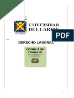 TRABAJO FINAL COMITE NCIONAL DE SALARIO