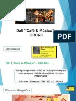 #Presentación1