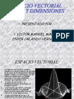 PRESENTACION_ALGEBRA_LINEAL[1]