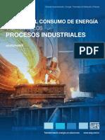 Eficiencia-Energetica en Motores_ WEG