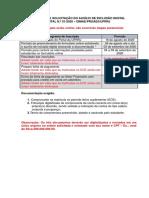 CRONOGRAMA-DE-INSCRIÇÃO-AUXILIO-INCLUSÃO-DIGITAL-retificado.pdf