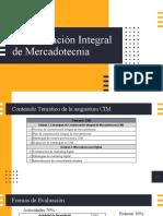 MATERIAL-COMUNICACION INTEGRAL.pdf