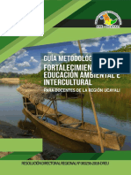 Guía_Metodológica_-Docentes_Región_Ucayali.pdf