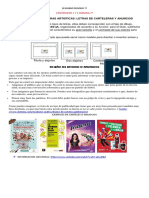 2º P. 7º. PDF. GUIA  1 Y 2 SEMANA