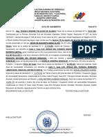 ACTA DE NACIMIENTO CCS SIN FIRMA2