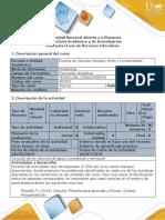 Guía para el uso de recursos educativos - Recursos de apoyo conceptual y escritural (1)