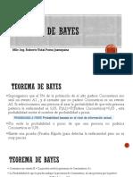 Teorema de Bayes.pdf
