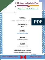 COTIZACION DE UN CABLEADO ESTRUCTURADO.pdf