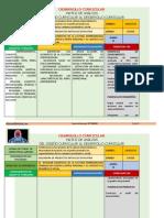 Matriz DC-Dc_Plantilla (2)ADIELA