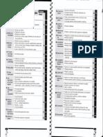 Fichas y pasatiempo en espanol indice.pdf