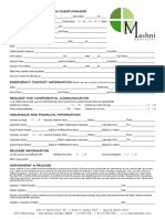 Mashni_Acquaintance_Form__fields_12-16-16