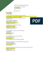 Balotario-de-Preguntas-Laboral SIN RESPUESTA