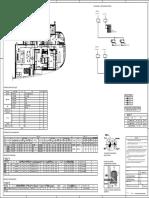 PROJETO DE HVAC R01-A0
