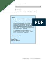 CFR01_Modele_courriel