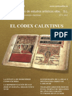 DJESER. Revista de Arte Arqueologia y Eg (4)