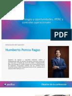 MOD-II_Sesión 3_Gestión de riesgo y oportunidad