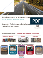Solutions Route et Infrastructure.pdf