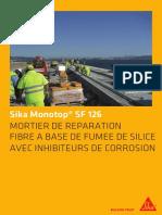 dz-brochure-sika-monotop-sf-126