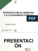 INTRODUCCIÓN AL DERECHO Y A LA SEGURIDAD PÚBLICA_barriga ene 2020.pptx