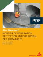 dz-brochure-sika-monotop