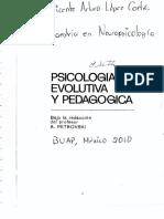 PSICOLOGÍA EVOLUTIVA Y PEDAGOGICA. A. Petrovski.pdf