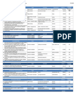 20200109102339-presupuestos AECID 2019.pdf