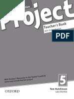 project_4e_level5_teachers_book_v2.pdf