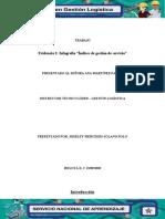 """""""Índices de gestión de servicio"""".docx"""