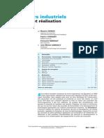 Biotechnologie belyagoubi1344561957.pdf