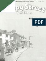 Happy_Street_1_New_Edition_EB_www.frenglish.ru(1)-converted.docx