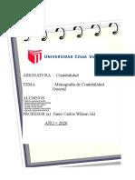 Monografia Ucv-Finanzas- EEFF 2020.xls