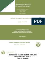 SUELO VIVO COMO BASE DE LOS AGROECOSISTEMAS2.pdf