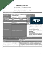 01_pq_ib461_proyecto_5_propuestas_arquitectonicas_con_criterios_constructivos