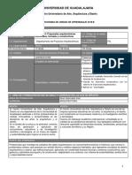 01_pq_ib462_proyectos_6_propuestas_arquitectonicas_funcionales_formales_y_constructivas