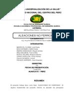 ALEACIONES NO FERROSAS CORREGIDO.K