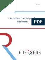 Lisolation-thermique-du-bâtiment-Enersens-2016