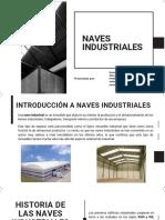 Presentación Naves Industriales.pdf