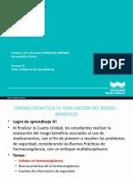 12._Sen_ales_farmacovigilancia
