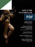 Date-Time-Co-Curriculum_Final.pdf