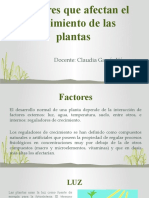 Factores que afectan a las  plantas.pptx