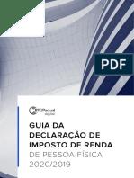 guide-digital-ir-2019-2020.pdf