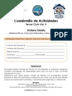 Cuadernillos-8°-septiembre