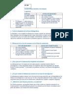 TRABAJO DE INVESTIGACION PARA ENTREGAR.docx