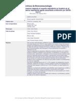CONSENSO-SARS-COV-2-ARCHIVOS-12-3-2020.pdf