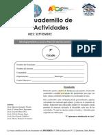 Cuadernillo-3ro-3