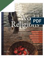 Invitation to World Religions by Jeffrey Brodd Layne Little Bradley Nystrom Robert Platzner Richard Shek Erin Stiles (z-lib.org).pdf