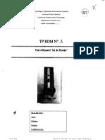 tp_rdm.pdf