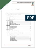 PLANOS_ANATOMICOS_Y_MOVIMIENTOS_EN_ANATO.pdf