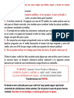 2do-archivo-de-moldes-crafts-for-lady-no-se-comparte-en-grupos.pdf