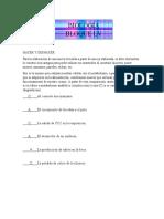 Biolagia bloque IV.docx